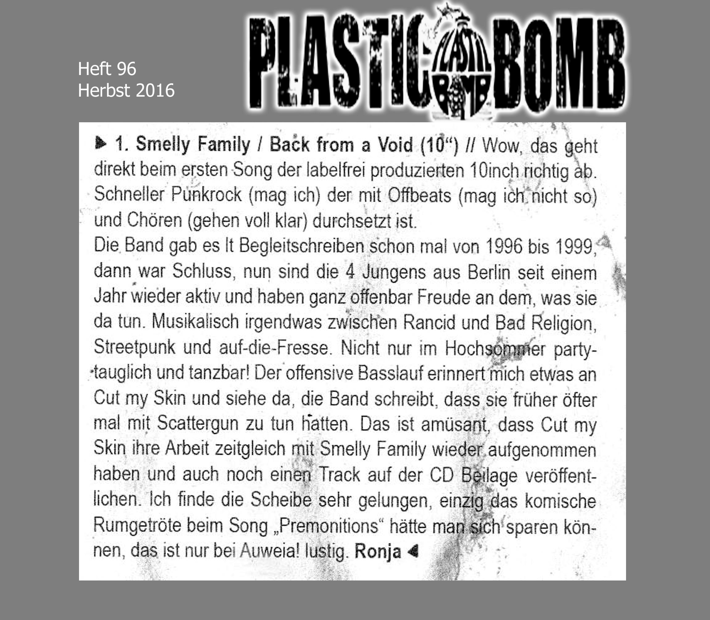 PB-review-BackFromAVoid